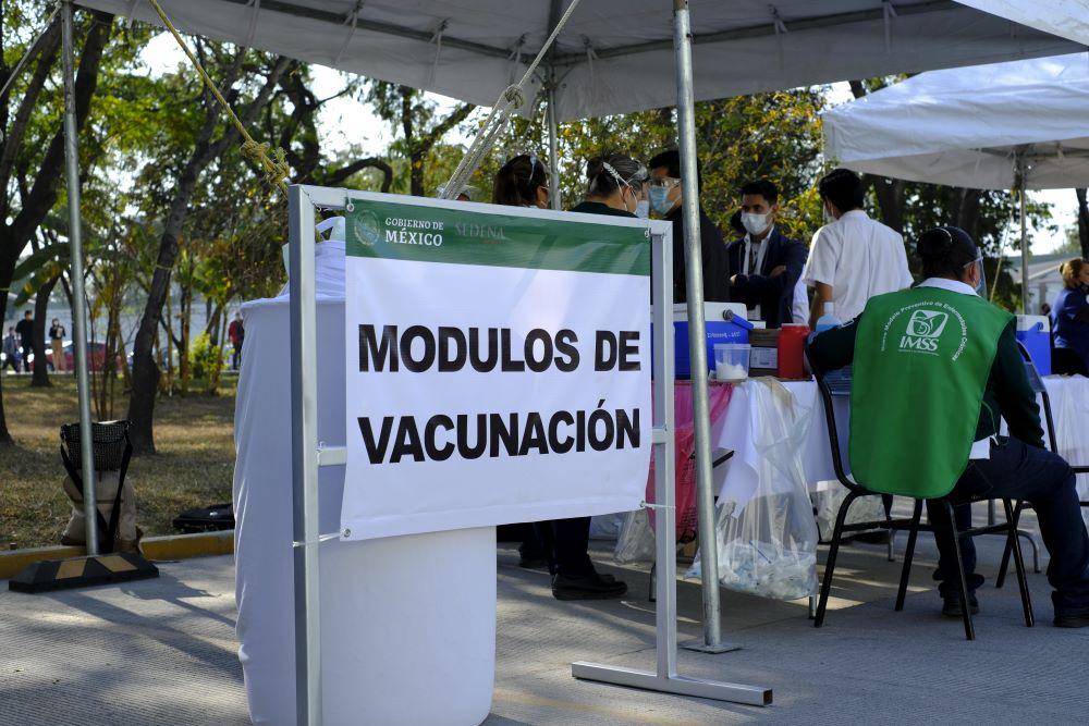 quali-vaccini-contro-covid-19-sono-accettati-in-messico