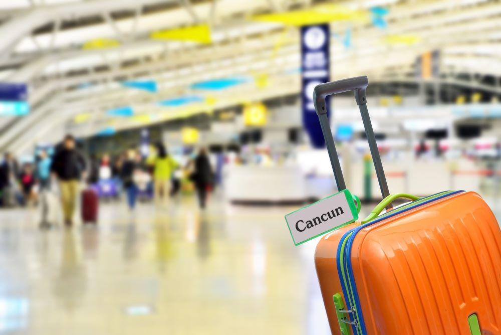 visitax_cancun_la_nuova_tassa_di_soggiorno